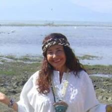Profil korisnika Ikal Susana