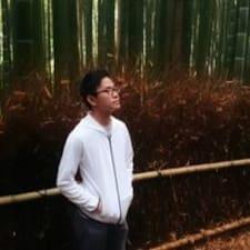 Kok Xin Kullanıcı Profili