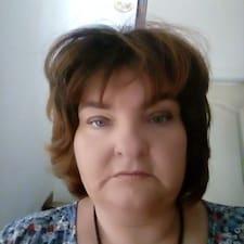 Profil korisnika Christelle Ou Franck