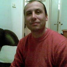 Jivko Brugerprofil