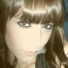 Nury Profile ng User