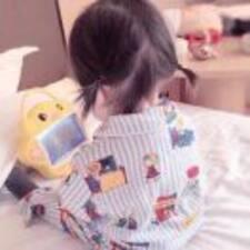 Profilo utente di 代颖