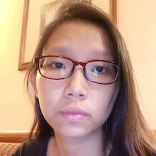 Jia Wen - Profil Użytkownika