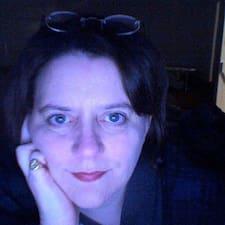Profilo utente di Flo