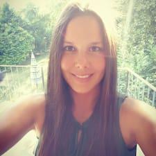 Profilo utente di Jessika