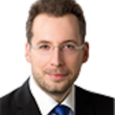 Karl Stephan User Profile