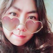 Qing felhasználói profilja