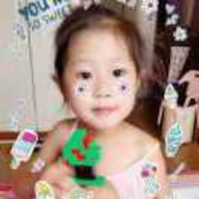Profil utilisateur de A0000悦