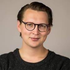 Per-Filip User Profile