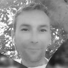 Raynald Kullanıcı Profili