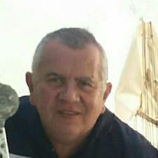 Manoel Kullanıcı Profili