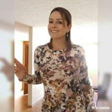 Angie Kullanıcı Profili