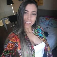 Profilo utente di Layane