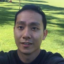 Profil korisnika Sunlong