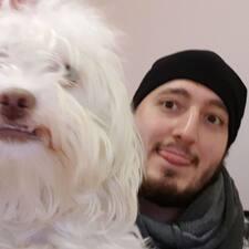 Emir Remzi Kullanıcı Profili