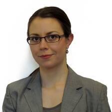 Vera - Profil Użytkownika