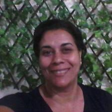 Profil utilisateur de Rosilene