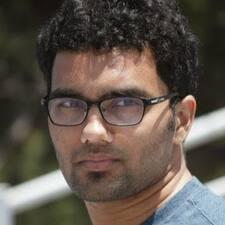 Sujit - Profil Użytkownika