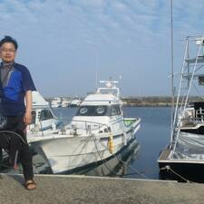 Jinsu