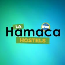 Profil utilisateur de La Hamaca Hostel
