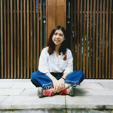 Profilo utente di 小慧vicky