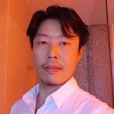 Naifeng的用户个人资料