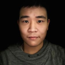 Bingchen User Profile