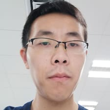 Profil korisnika 四勇