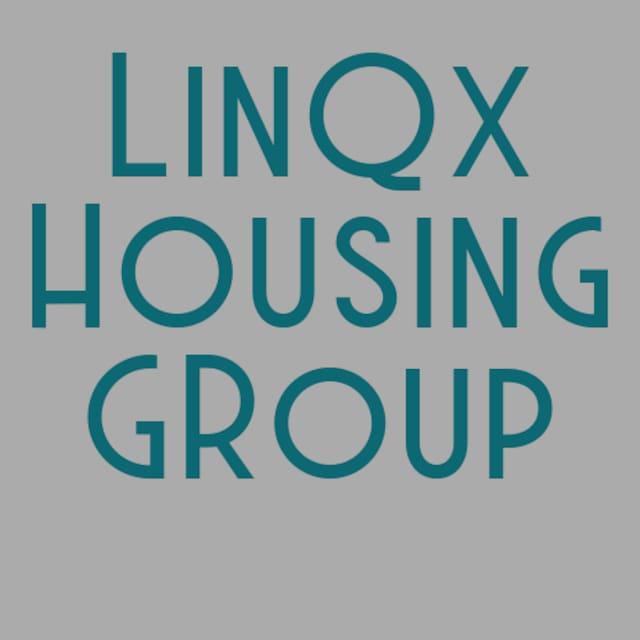 Profil korisnika Linqx