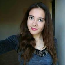 Profilo utente di Orand