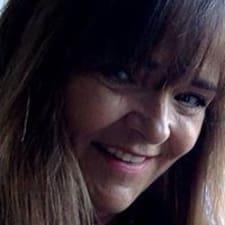 Gisèle Brugerprofil