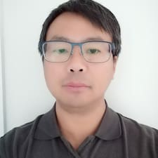 Xiaofeng User Profile