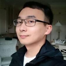 Baicheng User Profile