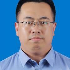 Profil korisnika 宸宝俊宝
