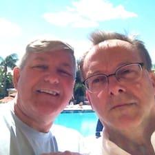 Michael & Paul Kullanıcı Profili