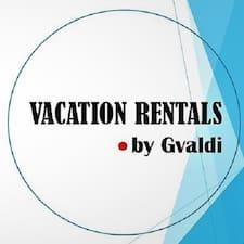 Vacation Rentals est l'hôte.