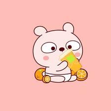 Qiying User Profile
