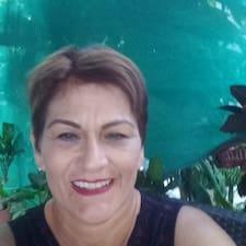 Profilo utente di Elsa Donaji