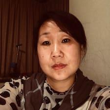 Profilo utente di 凤杰