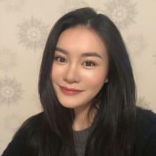 Alice Yikun