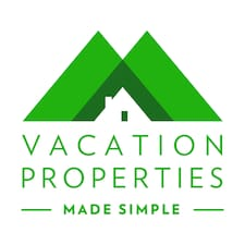 Vacation Properties Made Simple