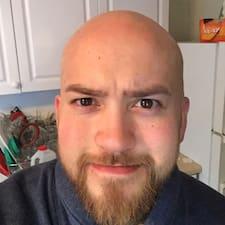 Jeremiah Kullanıcı Profili