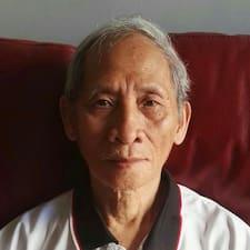 Zizhong