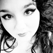 Profilo utente di Janille