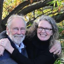 Tom & Pam