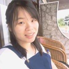 Profil korisnika Minyin