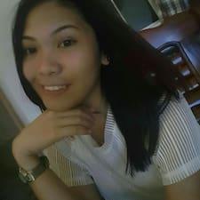 Danah User Profile