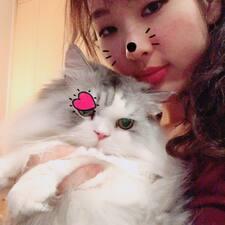 주호 Juho Kullanıcı Profili