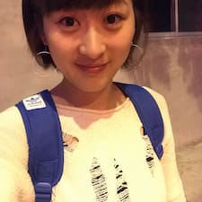 Profil korisnika 彤