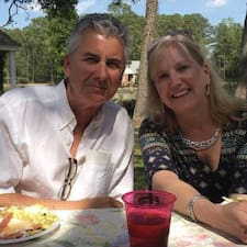 Michelle And Bill User Profile